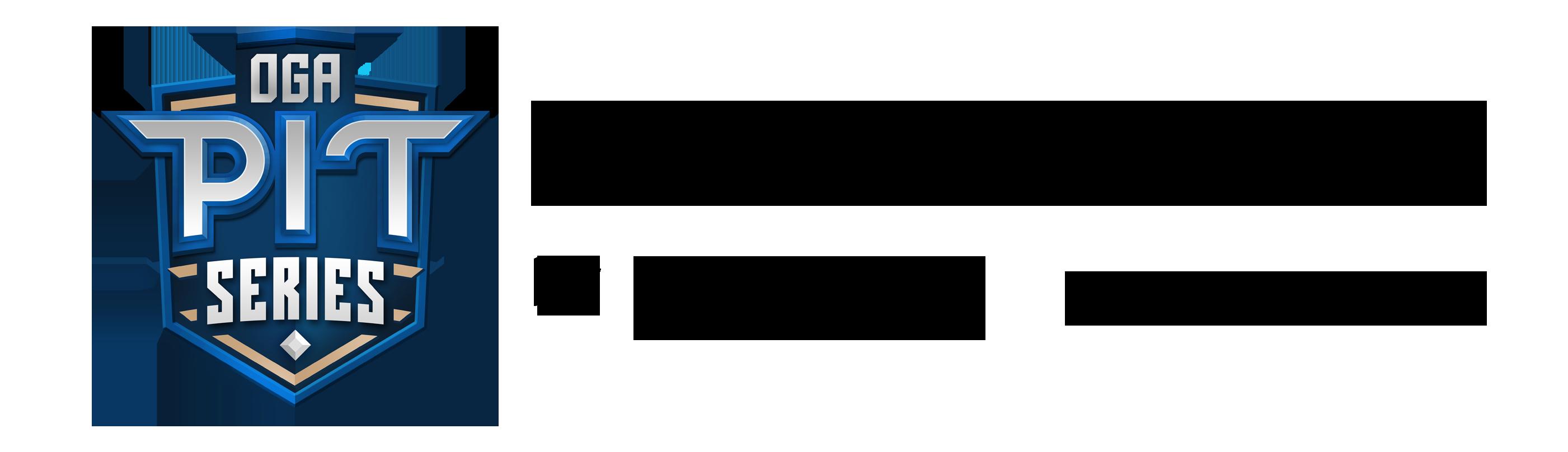OGA Artifact PIT